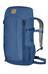 Fjällräven Kaipak 28 Backpack UN Blue